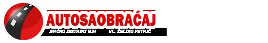 Autosaobraćaj – Auto škola Brčko Distrikt BiH